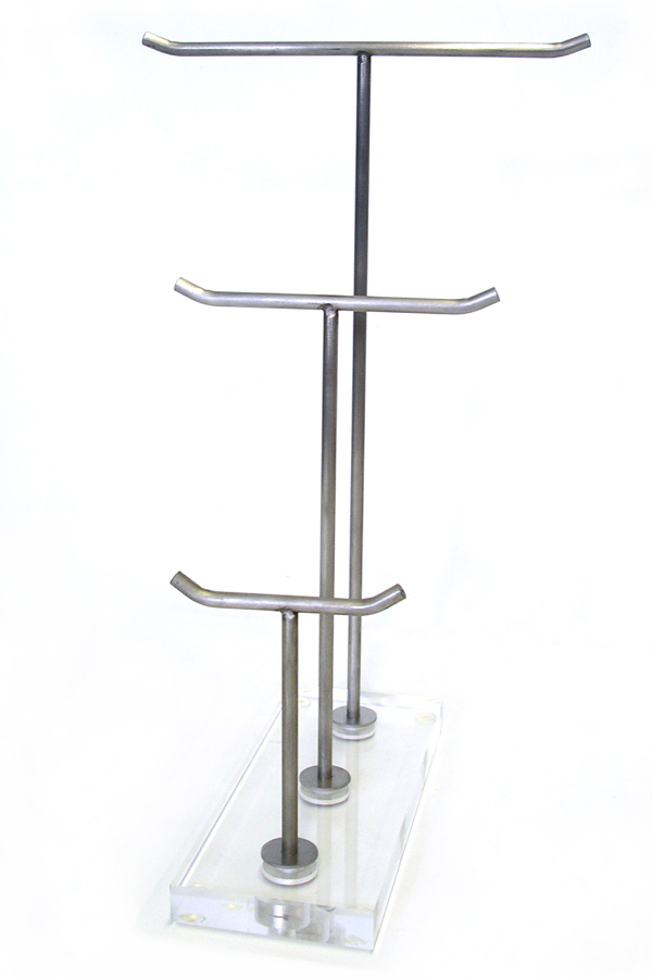 Accessory stand3