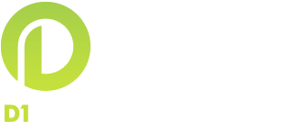 D1 Design & Creative Ltd.